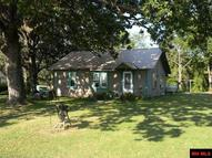 1004 N Panther Avenue Yellville AR, 72687