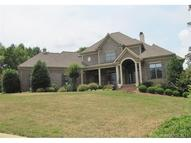 1121 Baltusrol Lane Marvin NC, 28173