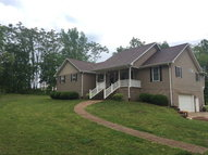 1950 Cane Creek Road Cookeville TN, 38506