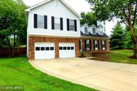 10406 Fairlakes Terrace Bowie MD, 20721