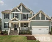 Lot 22 Forest Lakes Road Louisburg NC, 27549