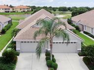 7038 Woodmore Terrace Lakewood Ranch FL, 34202
