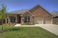 174 Griffin Fate TX, 75189