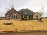 1340 Dragonfly Road Norman OK, 73071