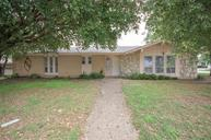 1700 Brown Trail Hurst TX, 76054