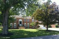 11631 Rivershore Drive Dunkirk MD, 20754