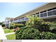 2734 Ne 27th Ct 21 Lighthouse Point FL, 33064