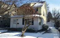 250-28 42nd Ave Little Neck NY, 11363