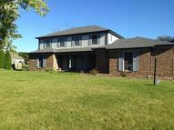 1216 Mill Creek Court Flint MI, 48532