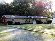 11036 Williamson Road Meadville PA, 16335