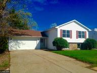 6915 13th Avenue S Richfield MN, 55423
