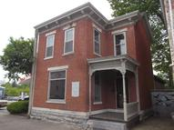 218 E. Second St. Madison IN, 47250