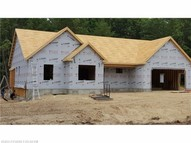 15 Camelot (Lot 18) Cir Old Orchard Beach ME, 04064