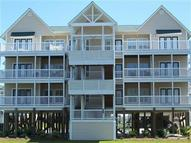 117 Via Old Sound Boulevard A Ocean Isle Beach NC, 28469