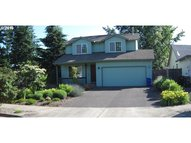 12304 Duck Ct Oregon City OR, 97045