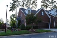 114 Prestonian Place Morrisville NC, 27560