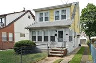 224-15 Davenport Ave Queens Village NY, 11428