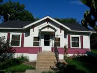 9480 Lawrence 1000 La Russell MO, 64848