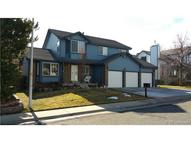 11384 West 67th Place Arvada CO, 80004