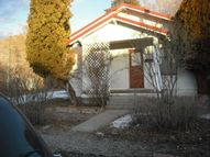 22 N I St Lakeview OR, 97630