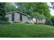 84 Gentry Branch Road Weaverville NC, 28787