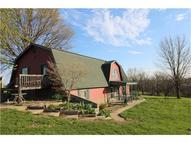 853 Nw 675 Road Centerview MO, 64019