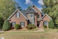 406 Masters Pointe Duncan SC, 29334