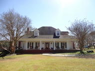 130 Daughtry Holbrook Rd. Sumrall MS, 39482