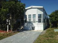 300 Galaxy Lane Melbourne Beach FL, 32951