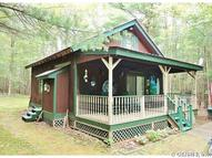 8082 Shadow Tree Lane Avoca NY, 14809