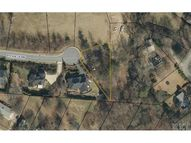 1024 1034 8th Ave Ln Nw 35, 34 Hickory NC, 28601