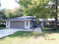 27942 Marquette Blvd North Olmsted OH, 44070