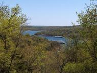 115 Whippoorwill Hollow Trail Kimberling City MO, 65686