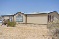4304 S 379th Avenue Tonopah AZ, 85354