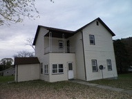 54 Dilullo Rd. Penfield PA, 15849