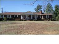 7735 Tn-108 Whitwell TN, 37397