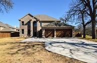 400 S Coppell Road Coppell TX, 75019