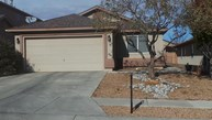 9101 Indigo Sky Trail Sw Albuquerque NM, 87121