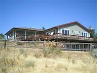 1824 Jones Rd. Weiser ID, 83672