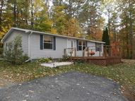 4281 Commanchee Road Indian River MI, 49749