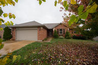 3614 North 30th Street Ozark MO, 65721