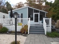 112 Whale Beach Avenue 112 Dennisville NJ, 08214