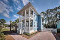 273 Cassine Garden Circle Santa Rosa Beach FL, 32459