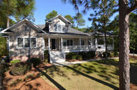 160 Sw Lake Forest Drive Pinehurst NC, 28374