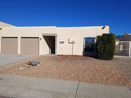 5340 Thomas Place Ne Albuquerque NM, 87111