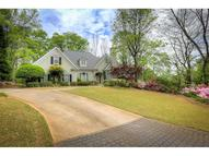 3040 Shinnecock Hills Drive Johns Creek GA, 30097