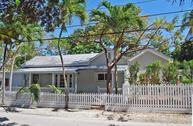1200 Florida Street Key West FL, 33040