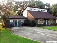 621 Cove Point Dr Riverside AL, 35135