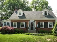 17 Ashmore Drive Frankfort KY, 40601