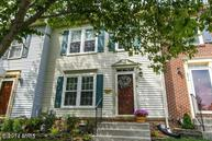 6316 Hampton Place Elkridge MD, 21075
